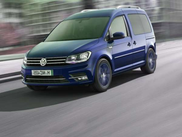 2015 yılı vw caddy 2016 modeli