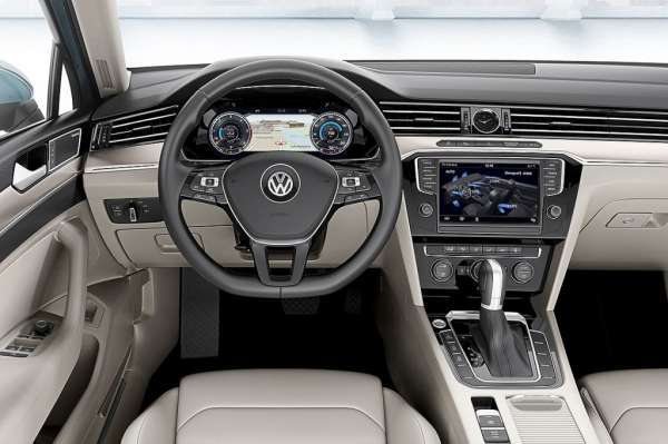 Zarif vw caddy 2016 dizaynları