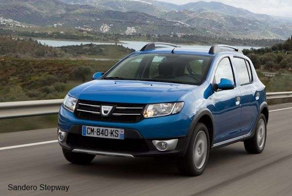 dacia sandero stepway 2015 related keywords suggestions dacia sandero stepway 2015 long tail. Black Bedroom Furniture Sets. Home Design Ideas