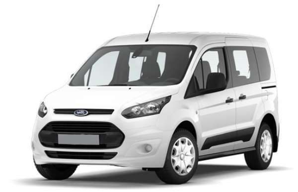 2015 model 2015 ford tourneo connect foto galerisi resmi