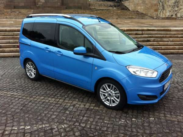 2015 model 2015 ford tourneo connect resim galeri