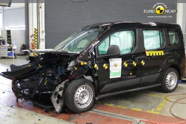 2016 model 2015 ford tourneo connect resmi
