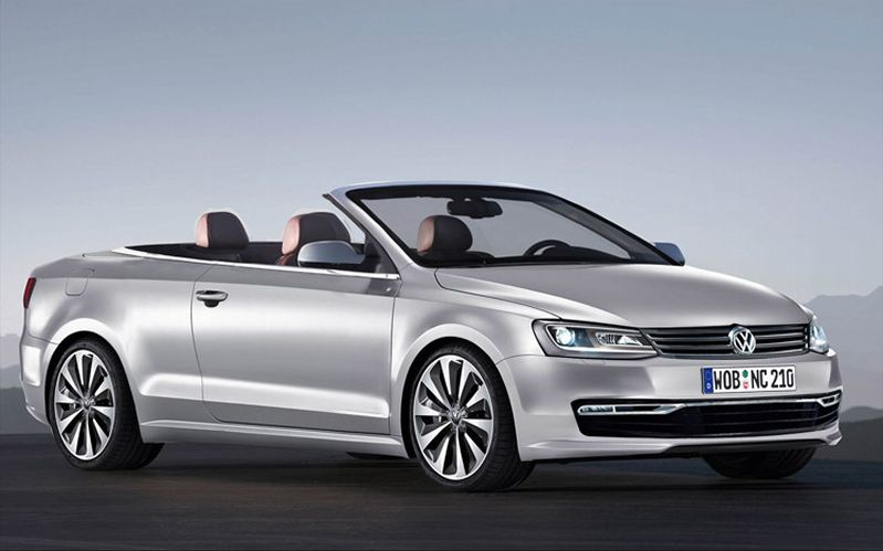 2014 Volkswagen Passat CC by MR Car Design | Auto Speed Cars