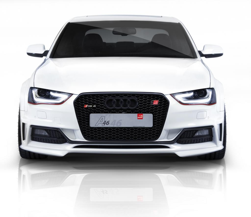 2015 audi rs3 kw