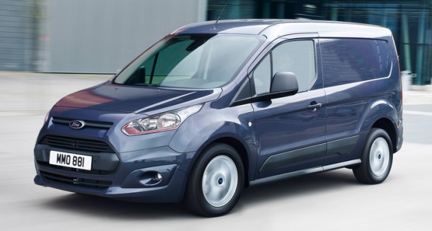 2015-Ford-Transit-Connect-price-1.png