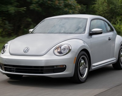 2015 volkswagen lease deals