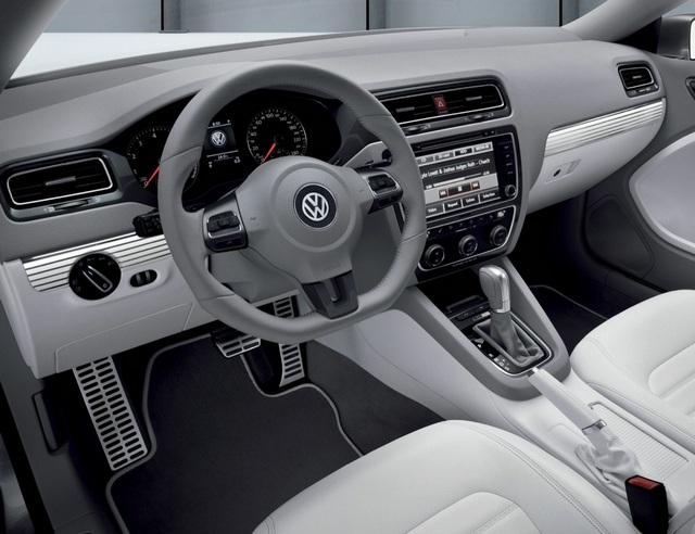 2015 vw cc interior Car Tuning