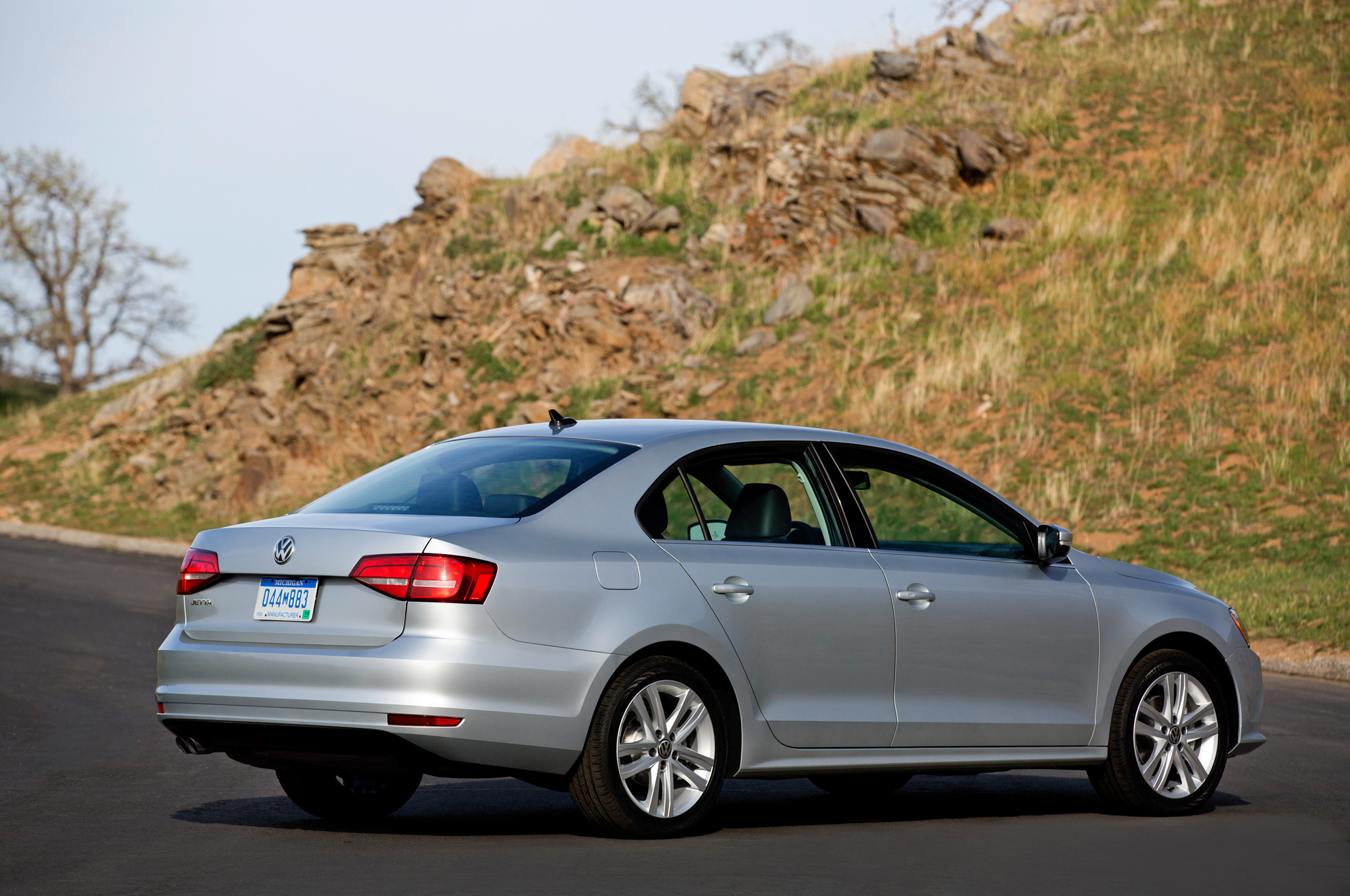 2015 vw jetta facelift