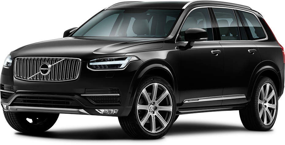 2016 Volvo XC90 News Concord Manchester | Lovering Volvo of Concord