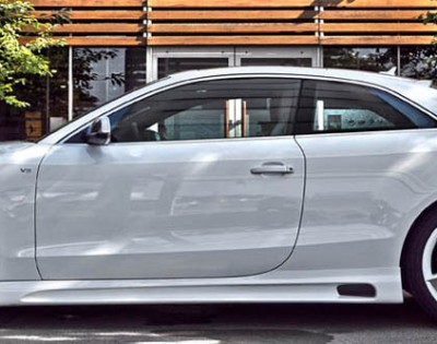 audi a5 ps tuning