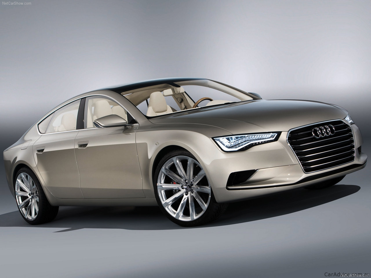 Audi A9 Prices 35365 Hi-Resolution | Best Free JPG