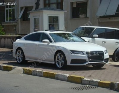 bank audi istanbul adres