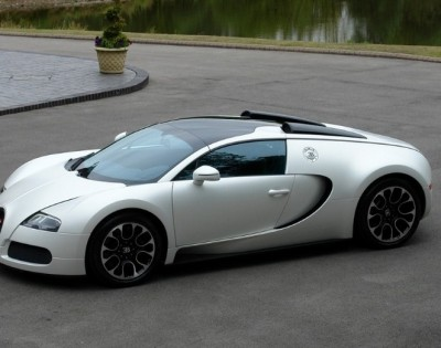 bugatti veyron 2015 2016 2017 2018 best cars reviews. Black Bedroom Furniture Sets. Home Design Ideas