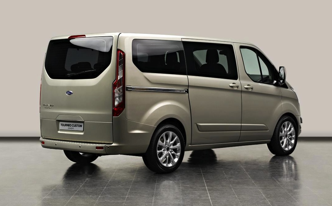 ford-tourneo-custom-concept-5