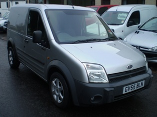 ford-transit-connect-lx-alloys-cd-player-elec-pack-silver