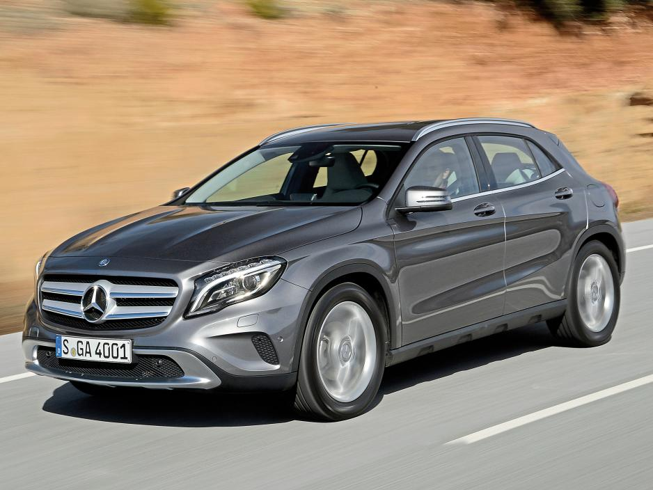Mercedes benz gla 200 price for Mercedes benz gla 2015 price