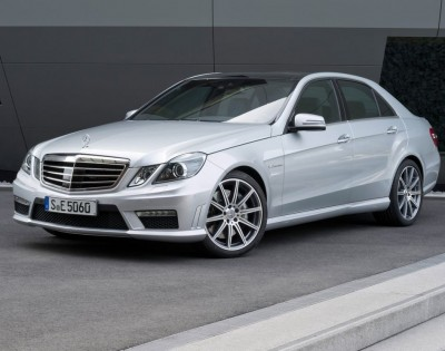 mercedes c180 price in usa