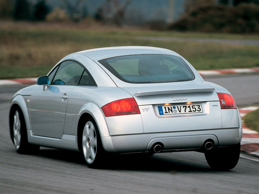 "Search results for ""Audi Tt Fiyat"" 