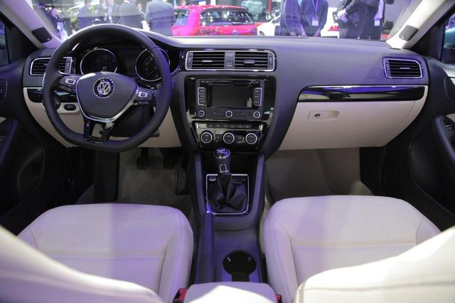 volkswagen jetta 2015 india