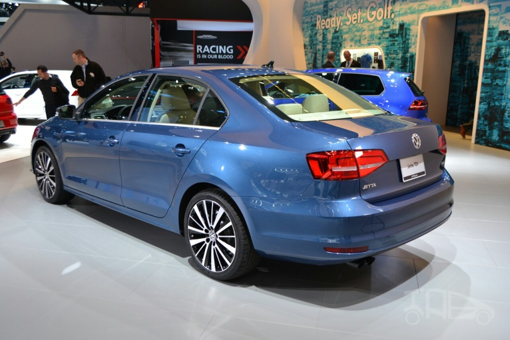 volkswagen jetta 2015 review