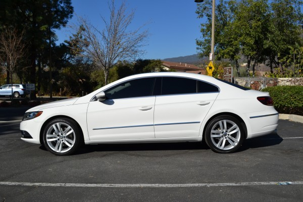 2015 volkswagen cc vw styling review 2017 2018 best cars reviews. Black Bedroom Furniture Sets. Home Design Ideas