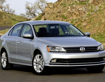 vw jetta 2015 facelift