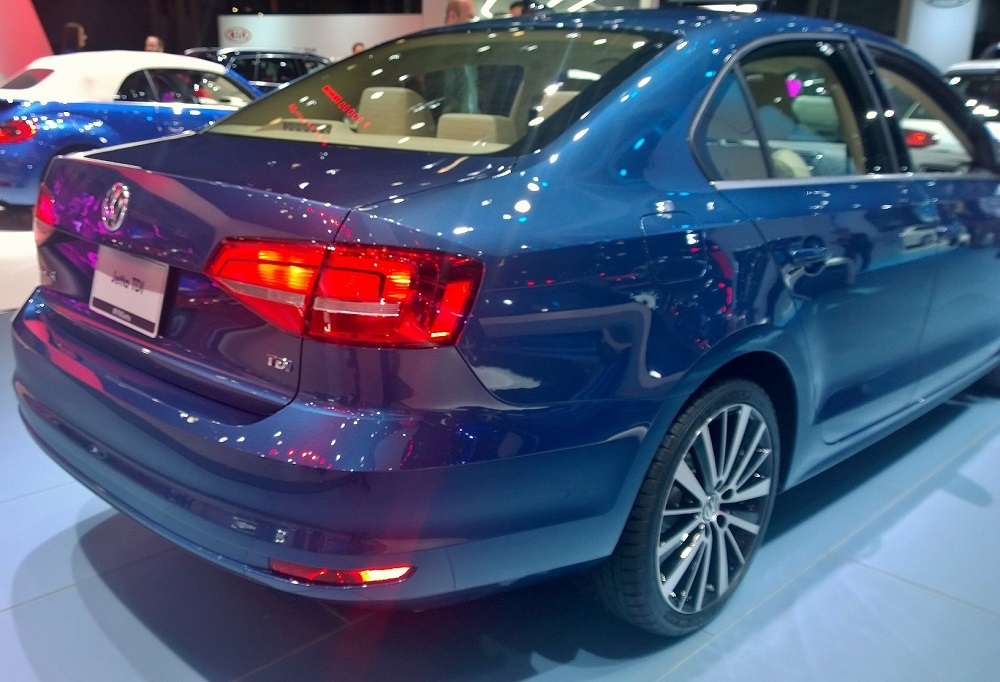 vw jetta new model 2015