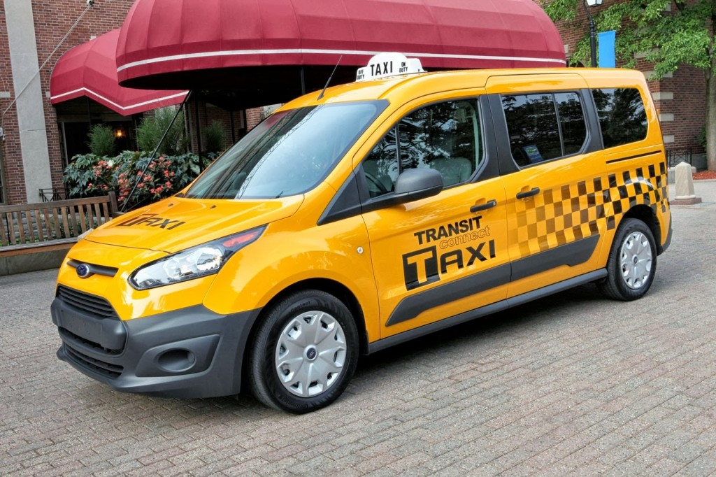 2013-Ford-Transit-Connect-Taxi-with-CNG-LPG-Capability.jpg