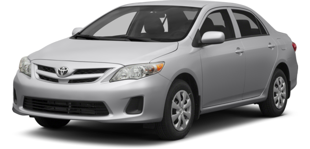 2013 Toyota Corolla Reviews, Specs and Prices
