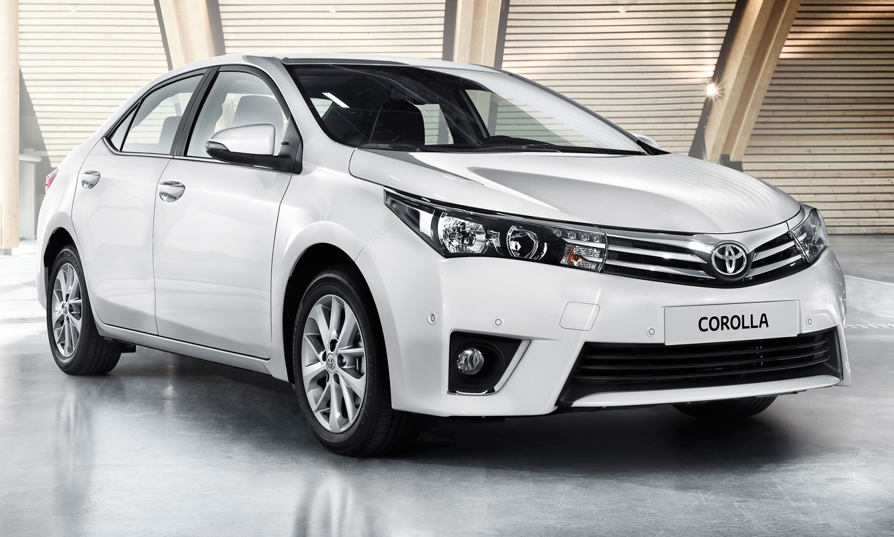 2014_toyota_corolla_sedan_europe.jpg