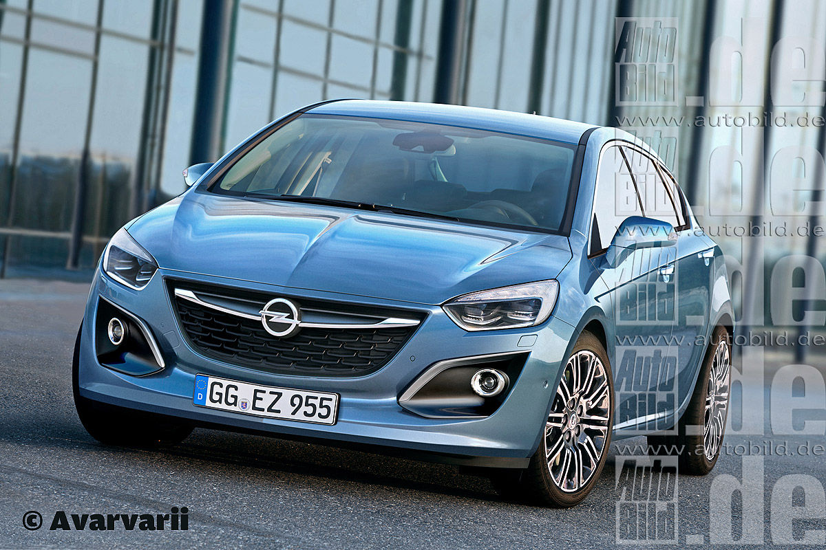 2015 Chevrolet Astra 2 0 Sedan Car Tuning