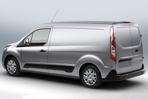 2015 Ford Transit Connect Minivan Pricing, Features & Specs | Edmunds.
