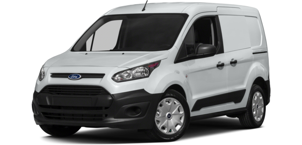 2015 Ford Transit Connect Reviews, Specs and Prices