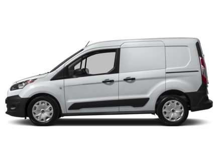 2015 Ford Transit Connect XL Cargo Van LWB Cargo Van Pictures