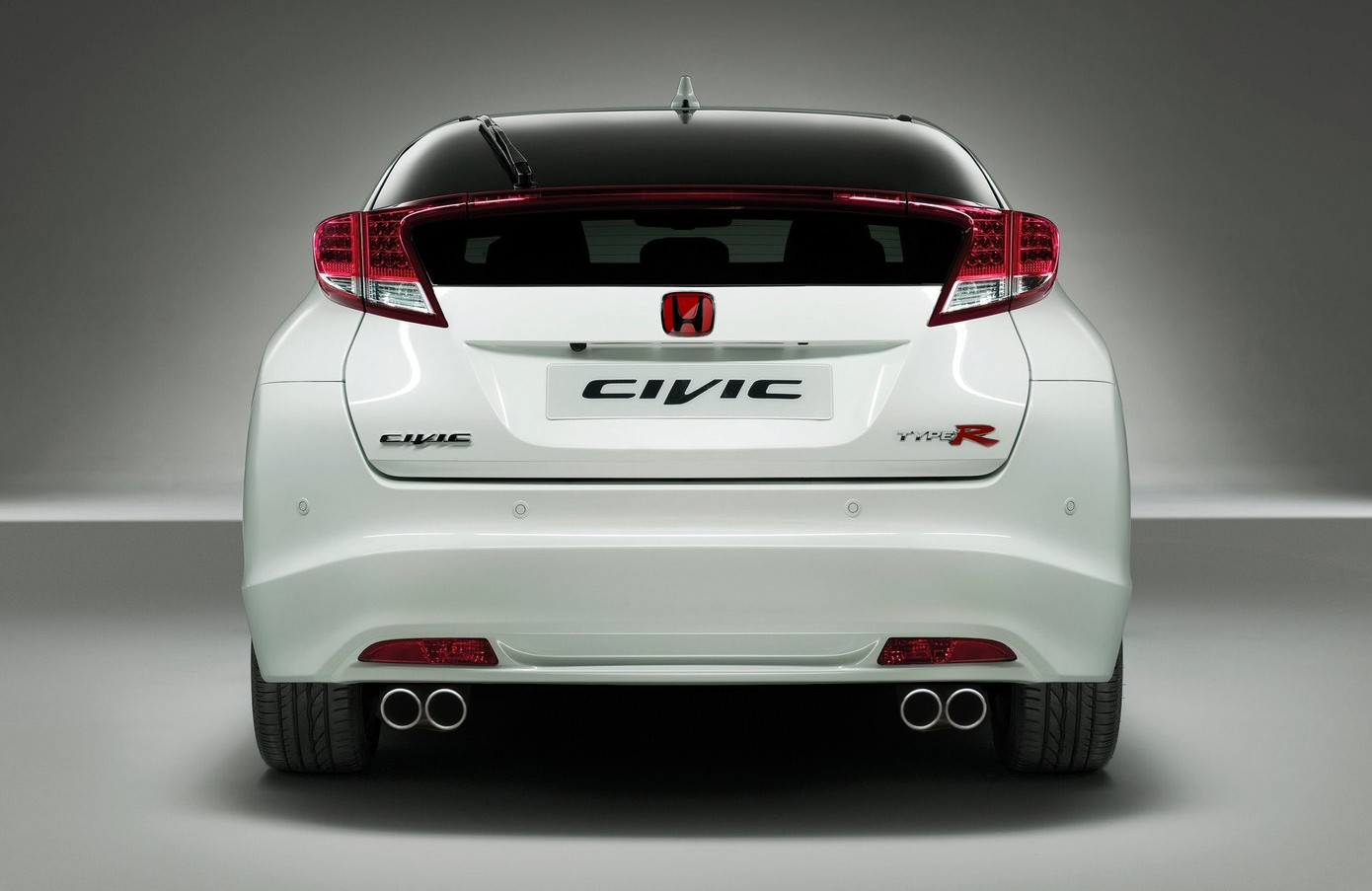 2015 Honda Civic - Review, Price, Engine, Design, Release