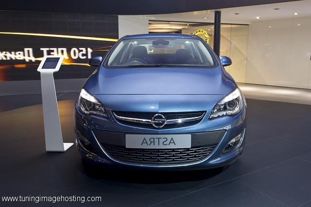 2015 opel astra f 1 4i sedan Car Tuning