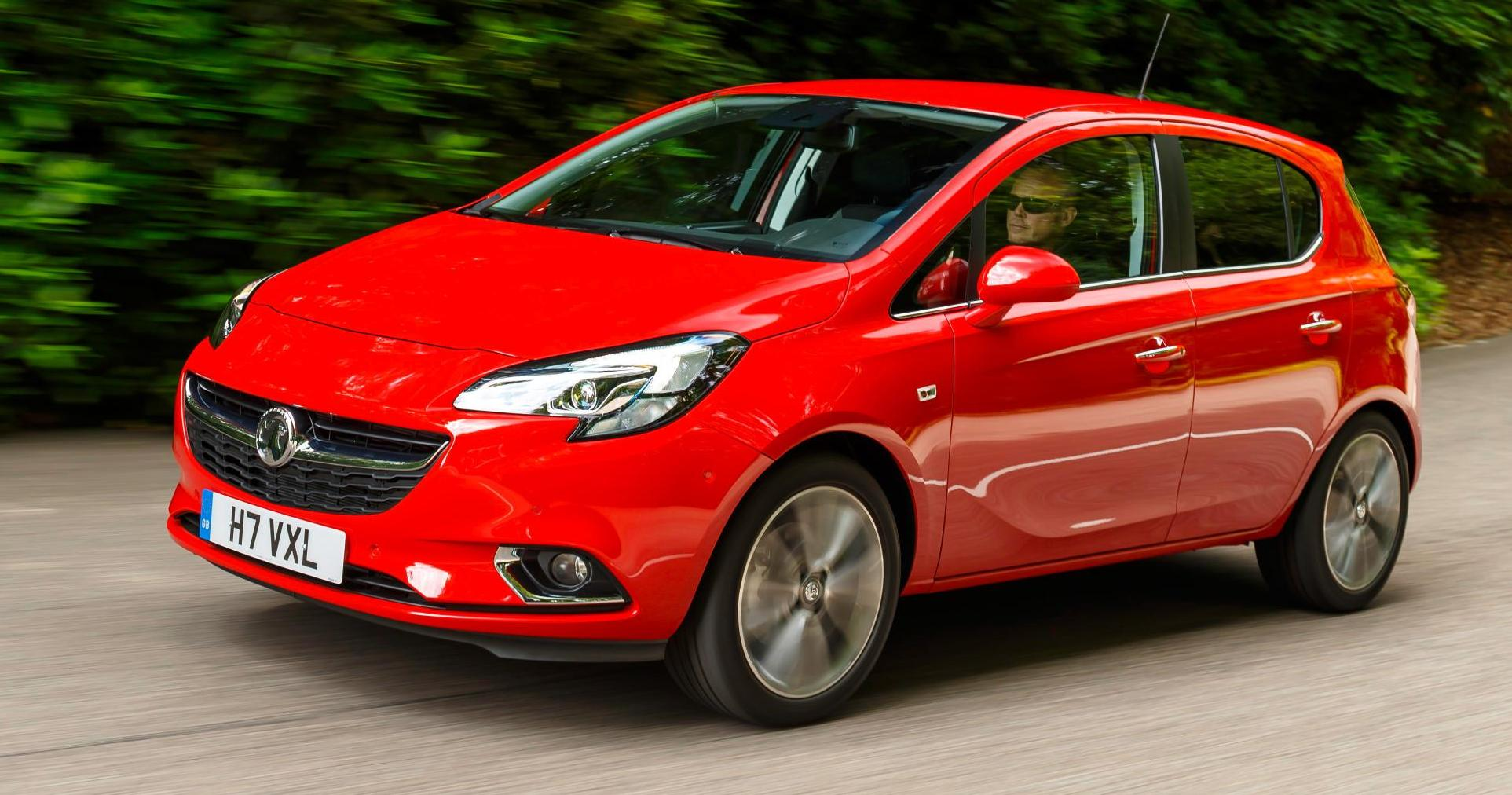2015-Opel-Corsa-review-price-2.jpg
