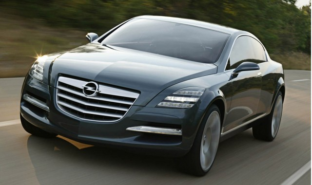 2015 Opel Insignia Review, Design, Engine, Release Date And Price