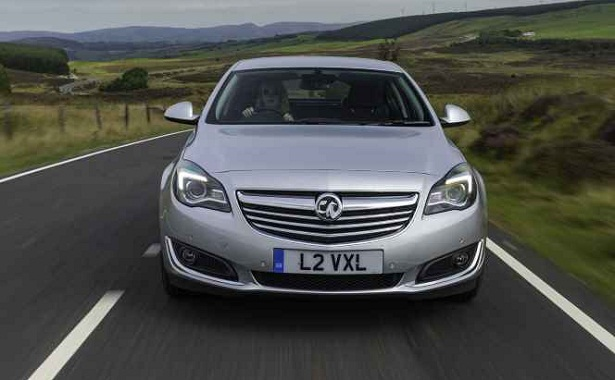 2015 Opel Insignia weight | 2015 Review Car