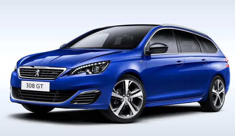 2015 Peugeot 308 with High Definition Images of peugeot 308 cc.