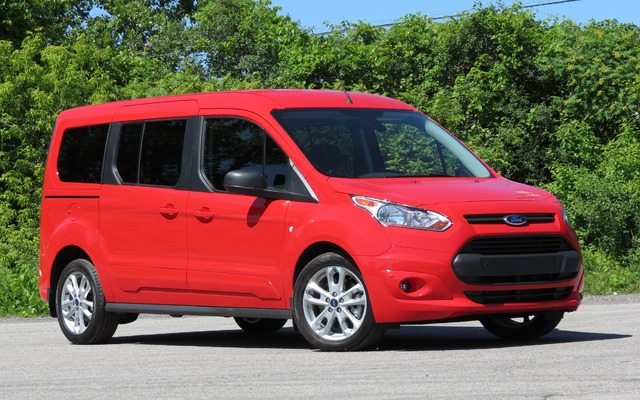 64452_2015_ford_Transit_Connect.jpg