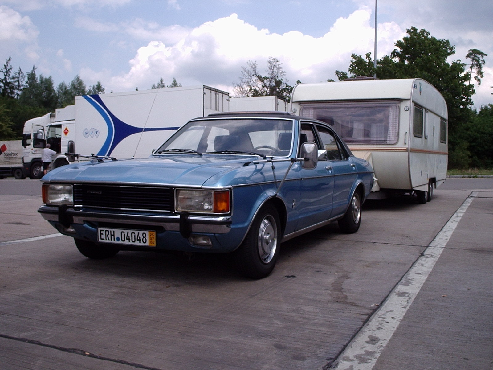 File:Ford-Granada.jpg - Wikimedia Commons