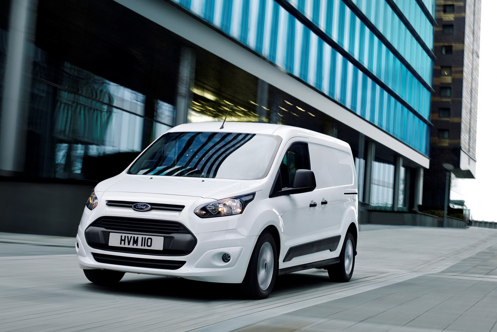Ford. Ford Transit Connect 2015 Engine, Interior, Price, Review