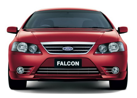 ford linea price in india
