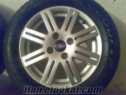 ford raptor tire size