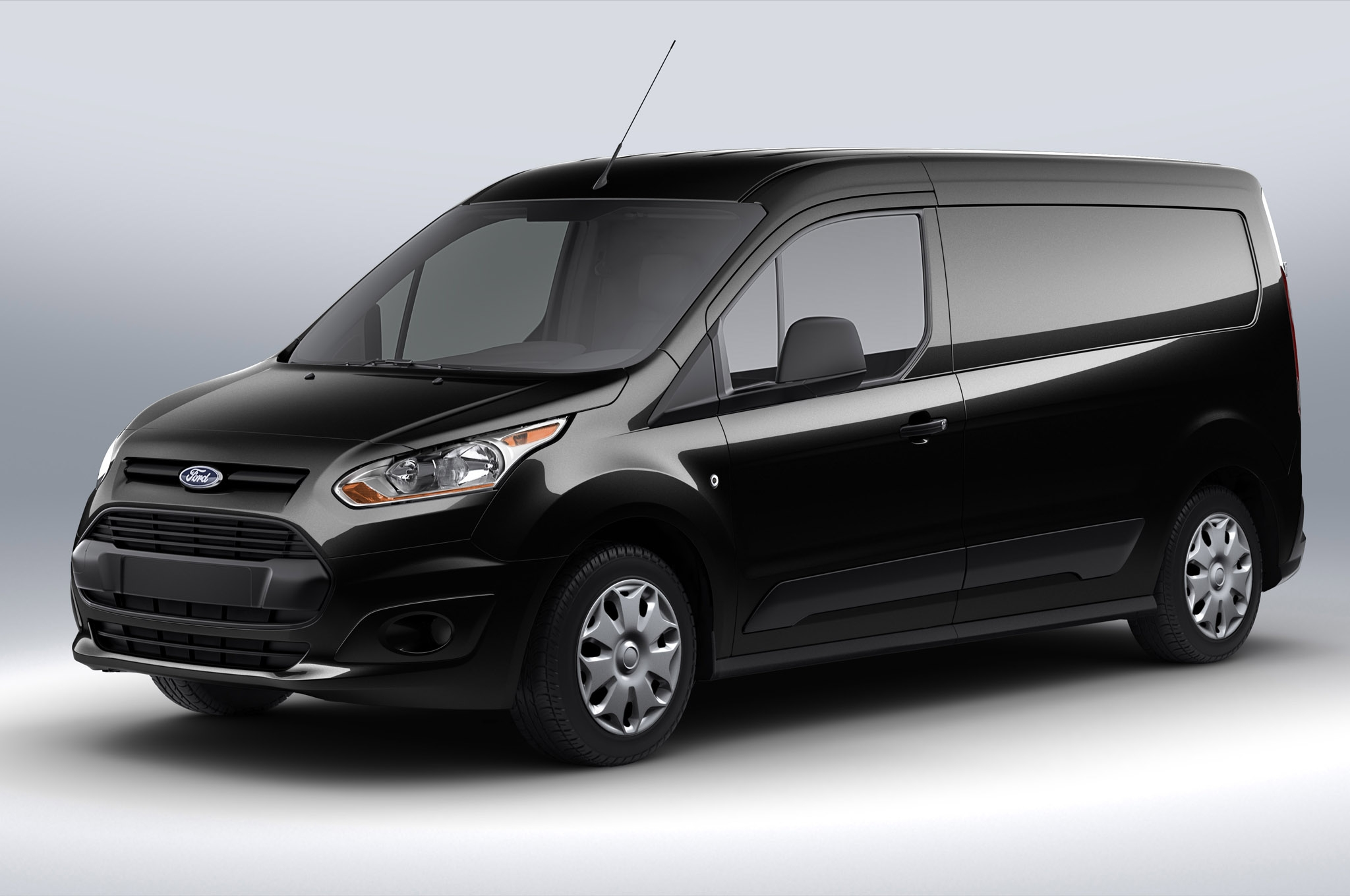 Images For > Ford Transit Connect 2015