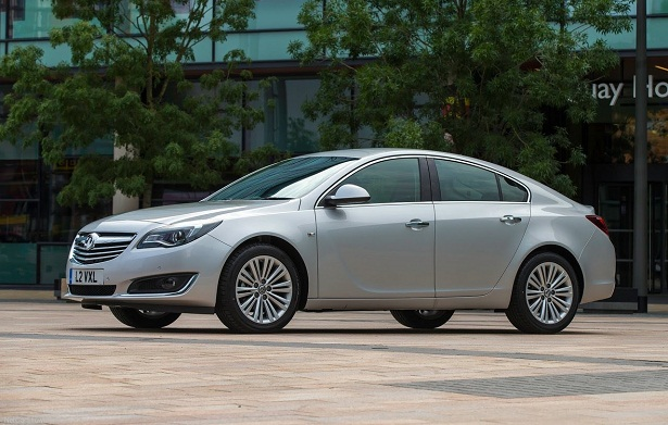 New 2015 Opel Insignia | Cars and Insurance 2015 - 2016