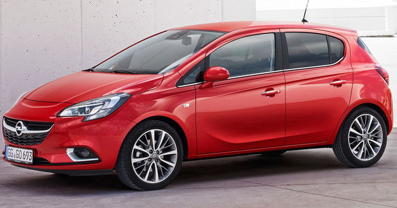 Nothing found for 2015 Opel Corsa Specification Car Specifications