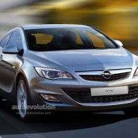 Opel Astra 2014 Redesign - Specs, Sedan, Interior, 2014 2015 Cars
