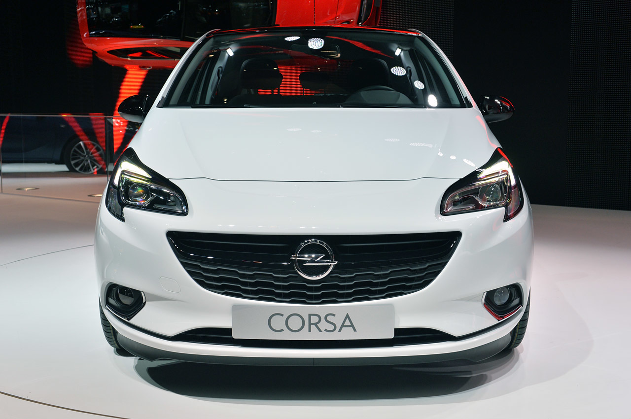 opel corsa 2014 2015 fiyat listesi Search Pictures Photos